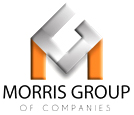 Morris Group of Companies - Lively Ontario