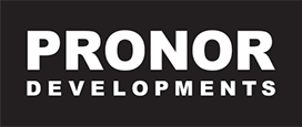 Pronor Developments